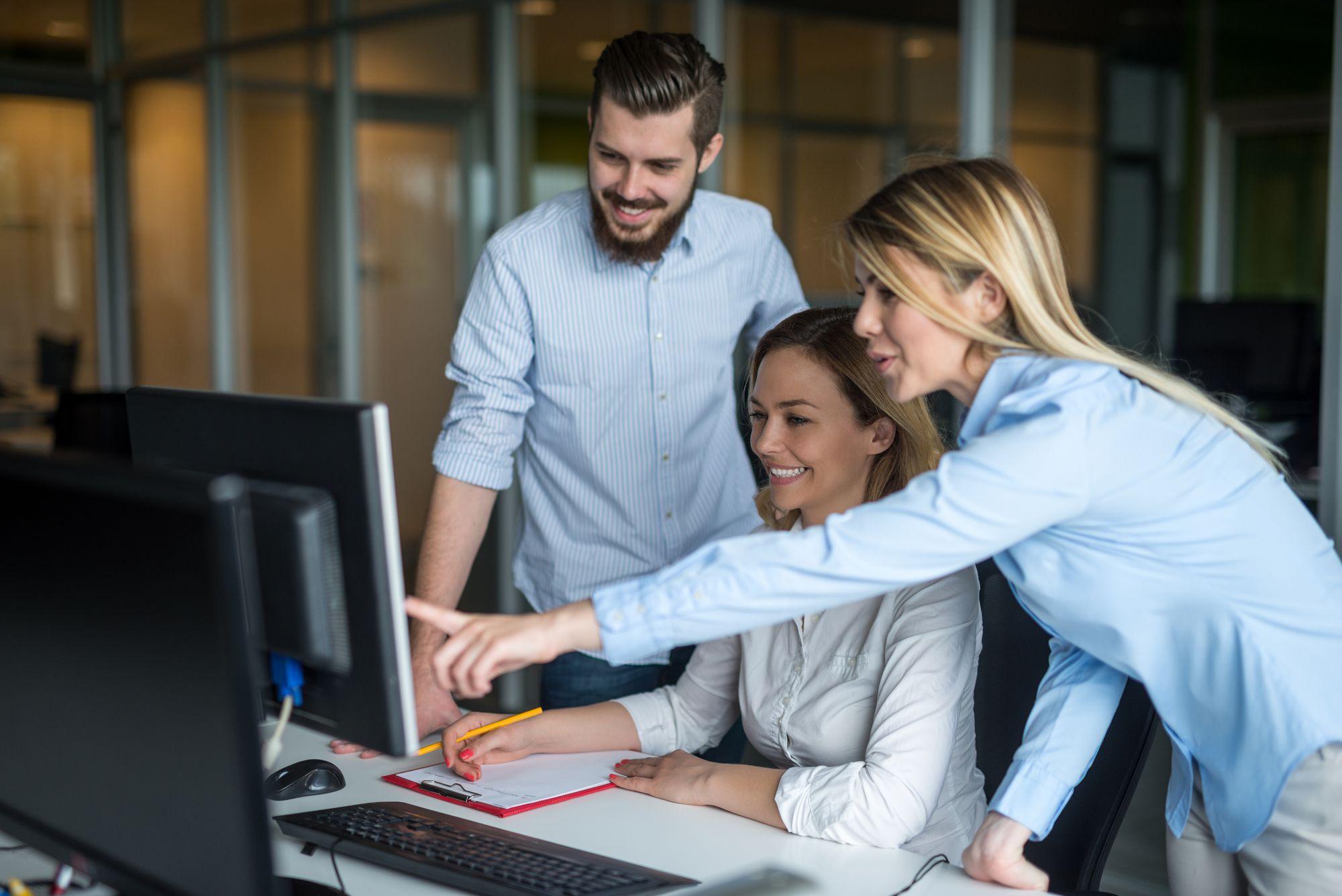 Conheça 4 jeitos de expor sua marca de maneira estratégica