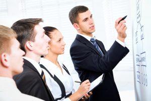 4 dicas para alinhar sua equipe às normas da empresa
