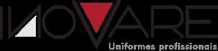 O melhor sobre uniformes profissionais | Blog Inovare