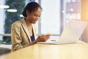 A importância da pesquisa de satisfação com funcionários