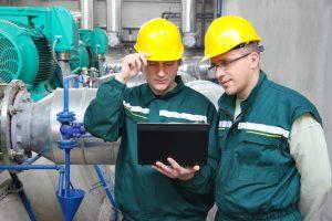 Uniformes para indústria: conheça a importância do seu uso